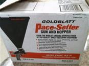 GOLDBLATT TOOLS Miscellaneous Tool HOPPER